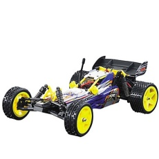 Buggy Expert 2WD RTR 1:10